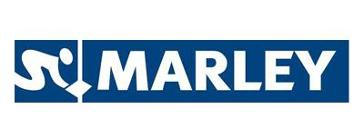 ikona-marley